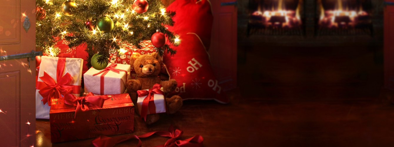 celebrate with gift